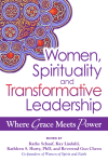 Women Spirituality and Transformative Leadership